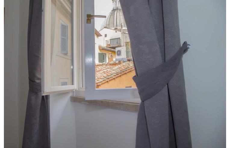 Privato Affitta Altro Vacanze  Piazza Navona Appartamenti