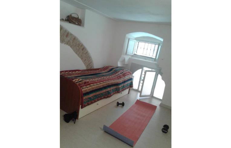 Privato affitta appartamento vacanze perugia centro - Affitto appartamento perugia giardino ...