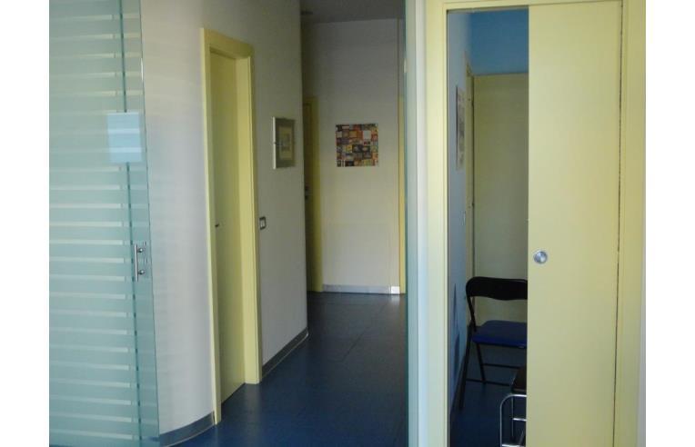 Ufficio Verde Ancona : Privato vende ufficio vivere verde annunci senigallia ancona
