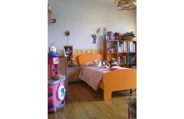 Privato vende villetta a schiera casa a schiera di ampie - Dimensioni garage doppio ...
