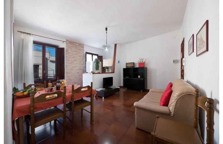 Privato affitta appartamento vacanze mauvir appartamenti for Appartamenti arredati in affitto a trapani