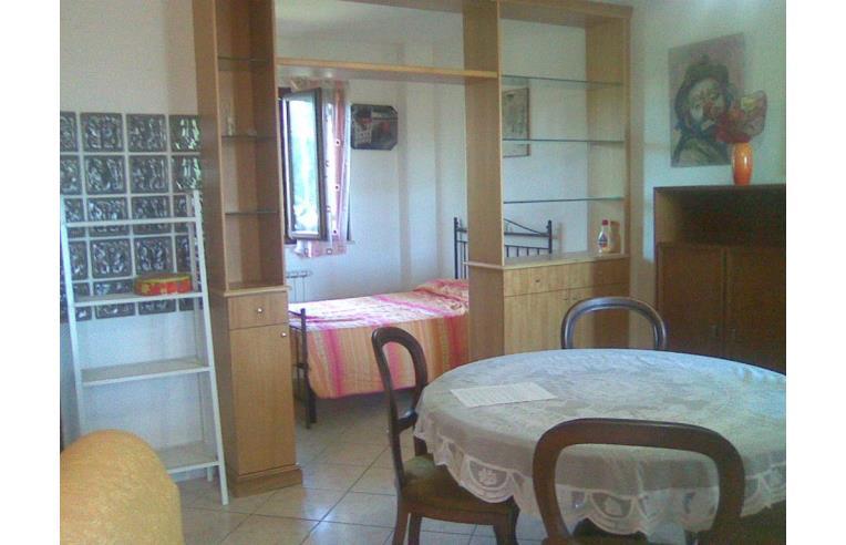 Privato affitta appartamento vacanze isola sacra roma for Affitto appartamento transitorio roma