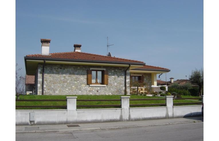 Privato vende casa indipendente villa di pregio in for Case in vendita