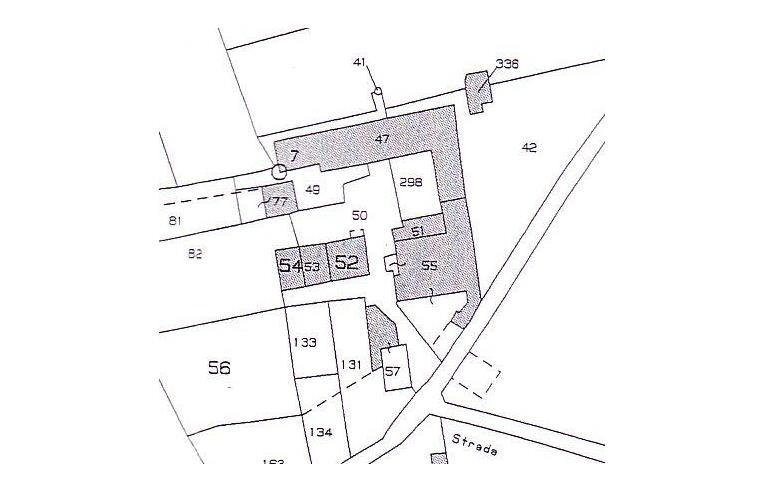 Foto 2 - Appartamento in Vendita da Privato - Rapolano Terme, Frazione Serre Di Rapolano