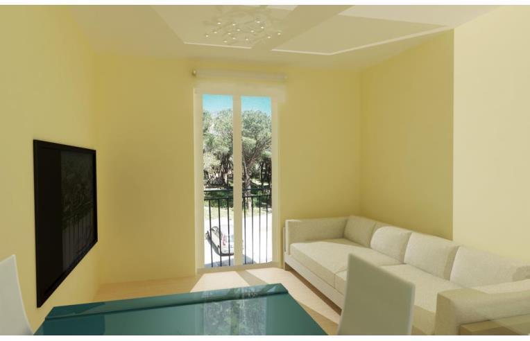 Foto 1 - Appartamento in Vendita diretta da Costruttore - Dorgali, Frazione Cala Gonone
