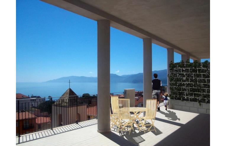 Foto 1 - Attico in Vendita diretta da Costruttore - Dorgali, Frazione Cala Gonone