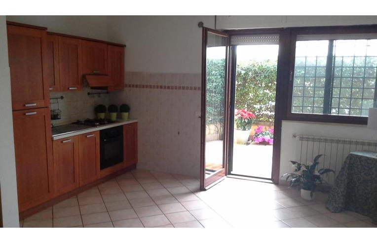 Privato vende appartamento appartamento residence il for Appartamenti vendita roma