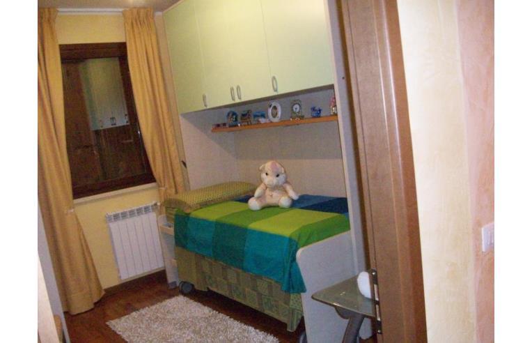 Foto 2 - Villa in Vendita da Privato - Cremona, Frazione Battaglione