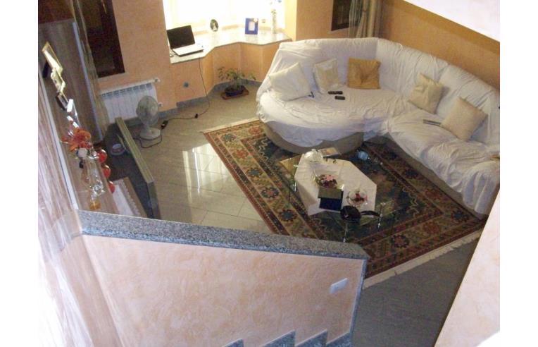 Foto 6 - Villa in Vendita da Privato - Cremona, Frazione Battaglione