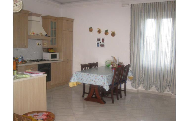 Privato vende appartamento vendo appartamento su due for Piani di progettazione appartamento seminterrato
