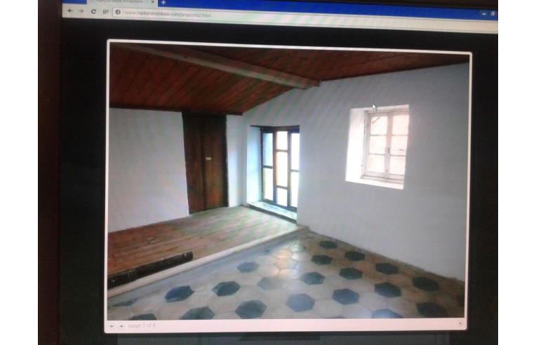 Privato vende rustico casale nelle immediate vicinanze for Piani casa del sud del paese