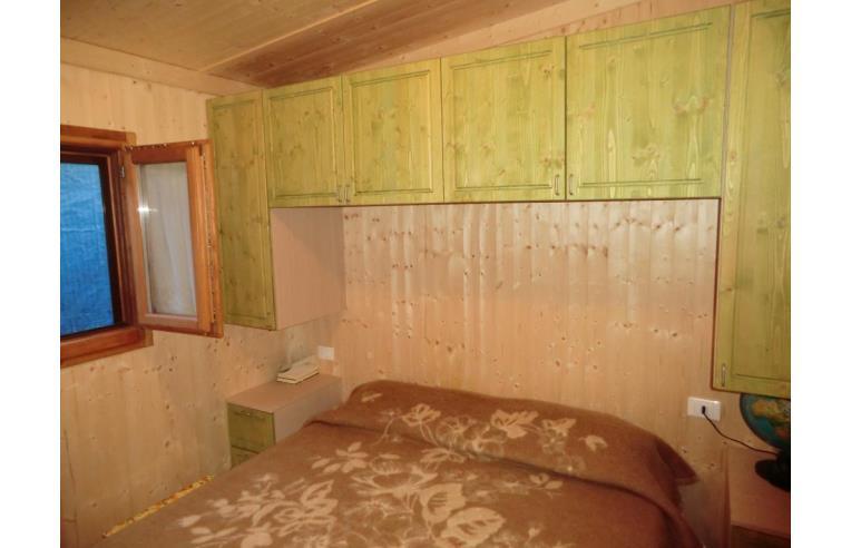 Privato vende casa indipendente casetta prefabbricata for Piani di adu in vendita