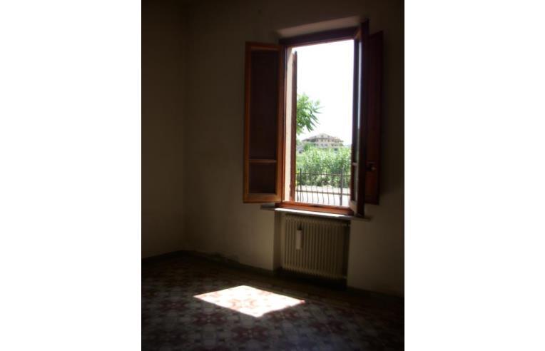 Foto 5 - Casa indipendente in Vendita da Privato - Vinci, Frazione Spicchio-Sovigliana