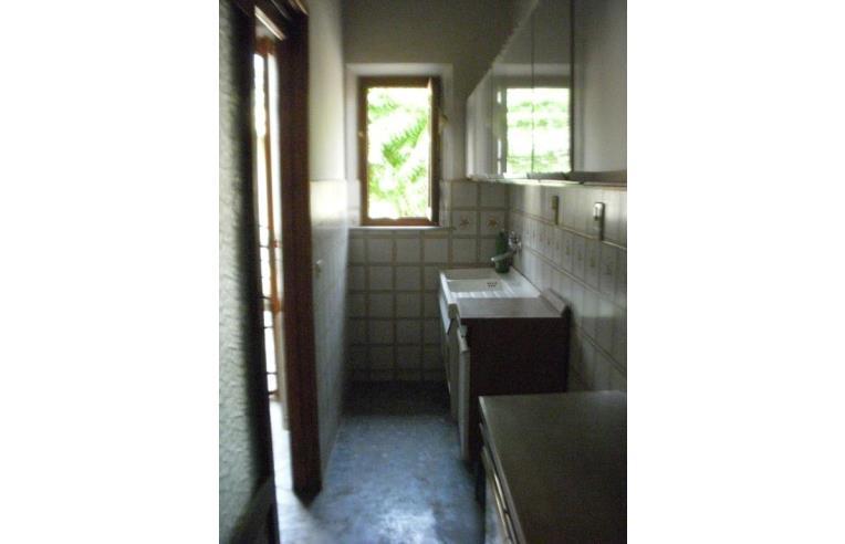 Foto 2 - Casa indipendente in Vendita da Privato - Vinci, Frazione Spicchio-Sovigliana