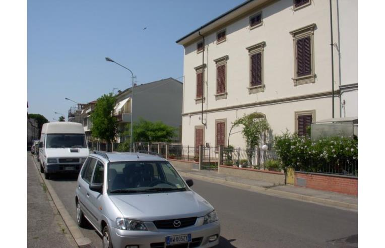 Foto 6 - Casa indipendente in Vendita da Privato - Vinci, Frazione Spicchio-Sovigliana