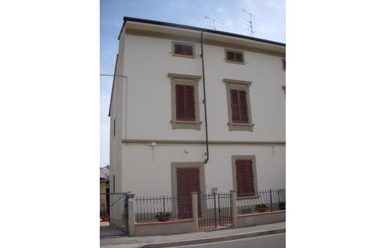 Foto 1 - Casa indipendente in Vendita da Privato - Vinci, Frazione Spicchio-Sovigliana