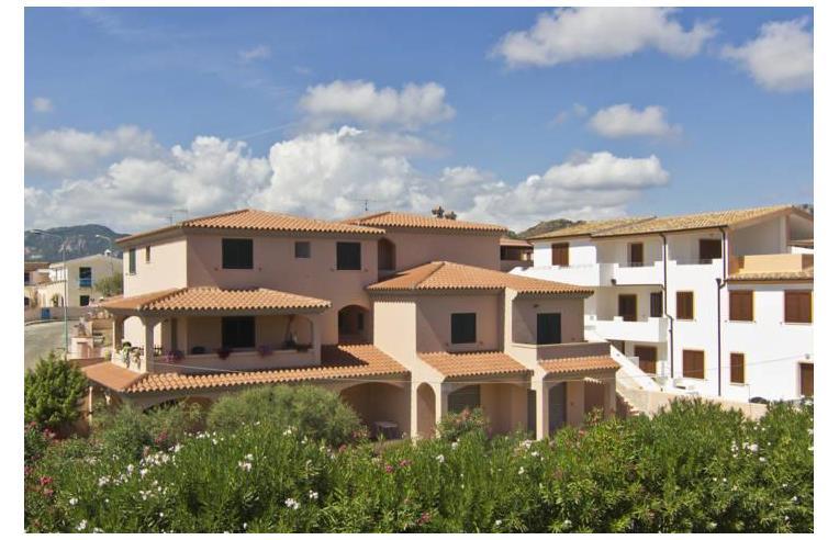 Privato affitta appartamento vacanze appartamenti al mare for Appartamenti orosei