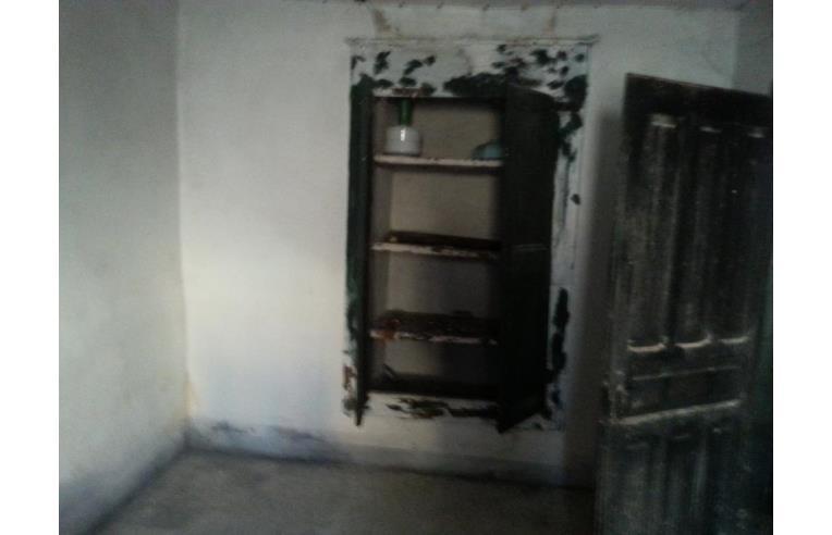 Foto 3 - Rustico/Casale in Vendita da Privato - Castellamonte, Frazione Campo Canavese