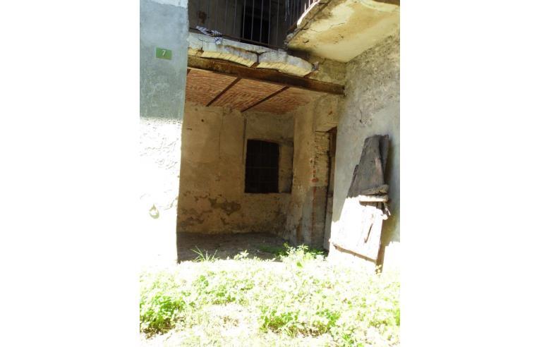 Foto 1 - Rustico/Casale in Vendita da Privato - Castellamonte, Frazione Campo Canavese