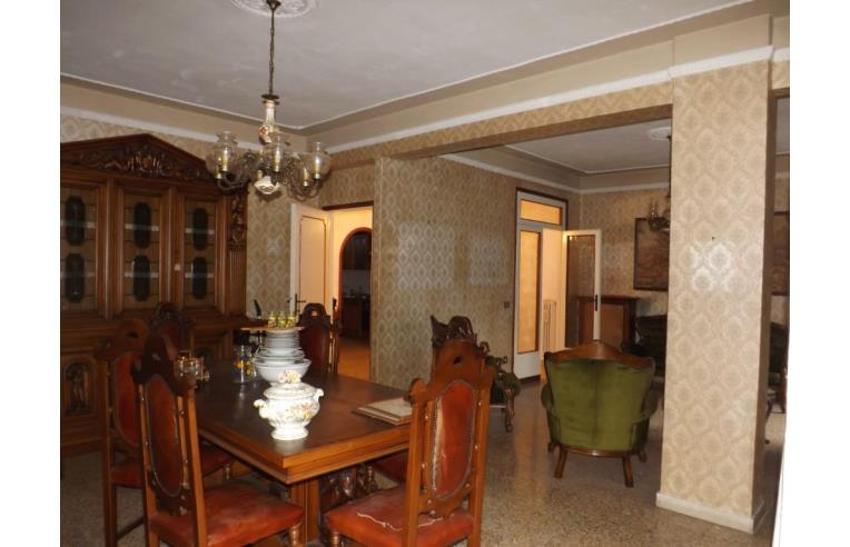 Foto 4 - Appartamento in Vendita da Privato - Pisa, Zona C.E.P.