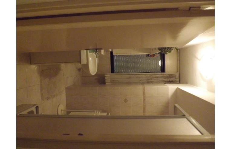 Foto 6 - Appartamento in Vendita da Privato - Pisa, Zona C.E.P.