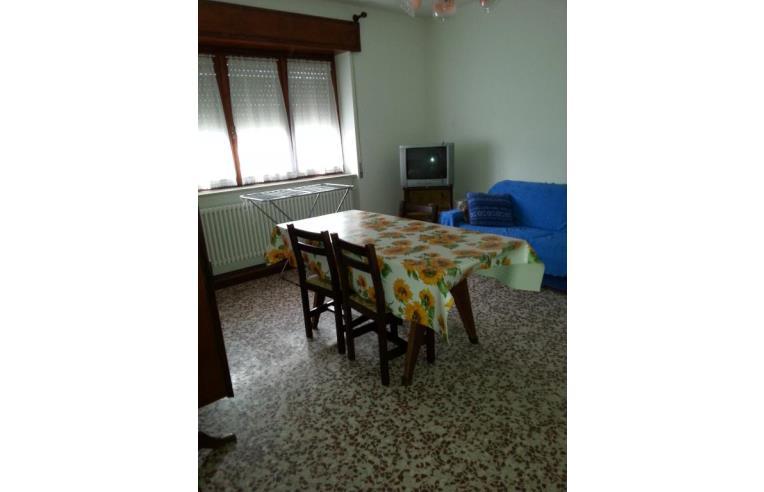 Privato affitta appartamento vacanze appartamento in for Affitto casa bergamo privato