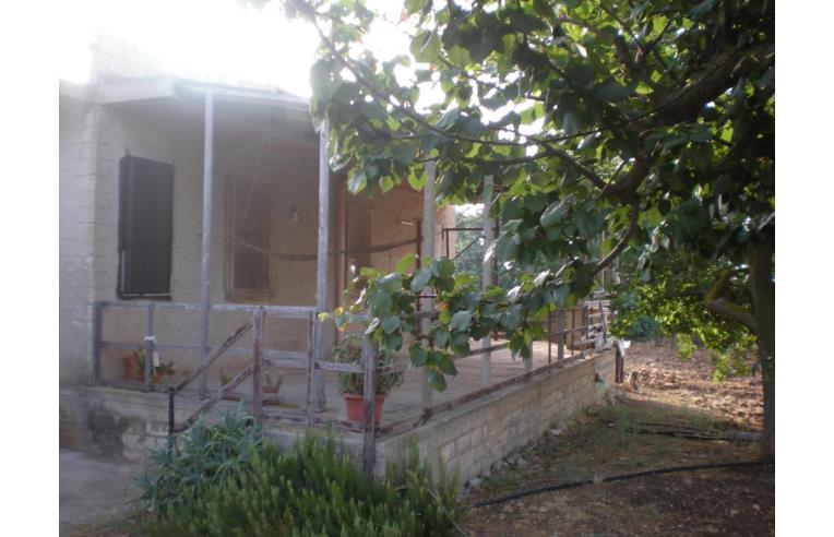 Privato vende rustico casale casa indipendente abitabile for Piani di casa artigiano rustico