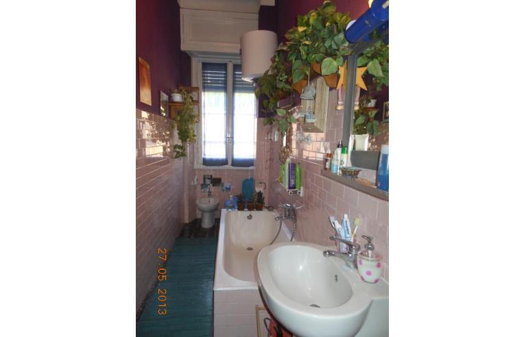 Privato affitta stanza singola stanza singola per salone del mobile a milano annunci milano - Singola con bagno privato milano ...