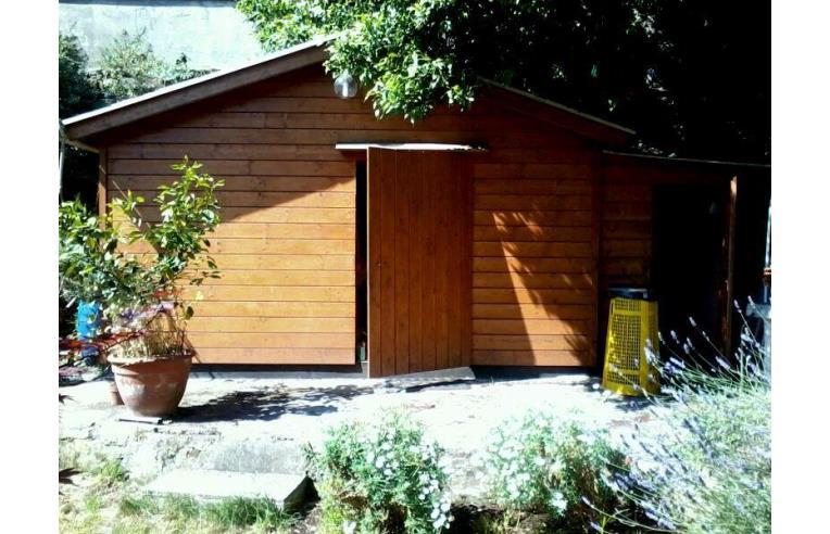 Privato vende appartamento adiacenze manin appartamento con terrazzo e giardino annunci - Appartamento con giardino genova ...