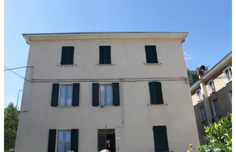 Foto 2 - Casa indipendente in Vendita da Privato - Medesano, Frazione Felegara