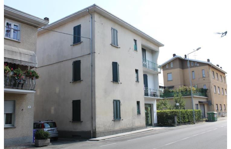 Foto 1 - Casa indipendente in Vendita da Privato - Medesano, Frazione Felegara