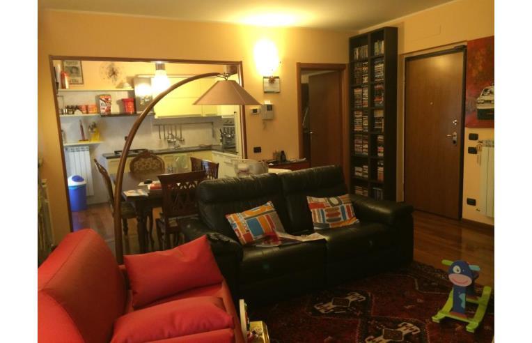 Privato Vende Appartamento Bellissimo Appartamento Con Giardino E Terrazzo Annunci Settimo Milanese Milano Rif 59367