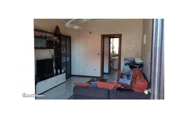 Marvelous Foto 1   Appartamento In Vendita Da Privato   Vanzago, Frazione Mantegazza