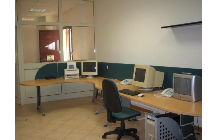 Ufficio Open Space Quartucciu : Privato vende ufficio ufficio in vendita via dellartigianato 9