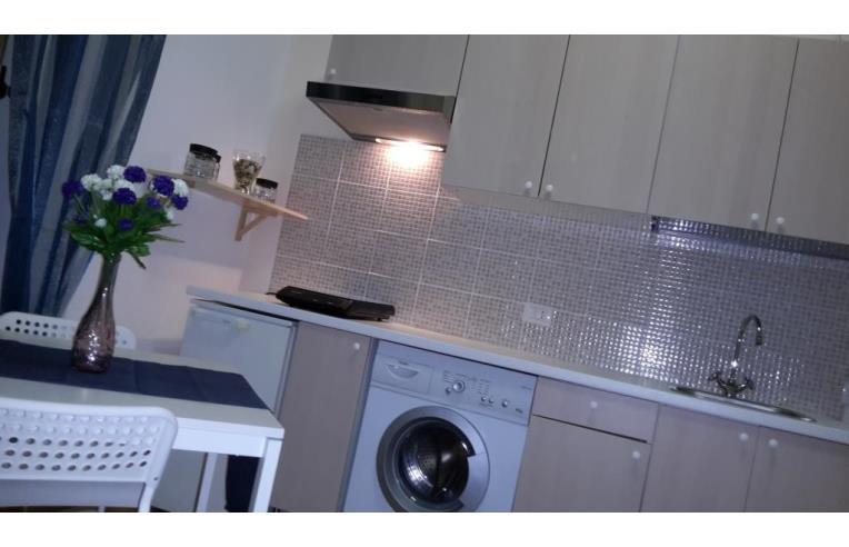 Privato affitta appartamento vacanze grazioso monolocale for Affitto roma termini