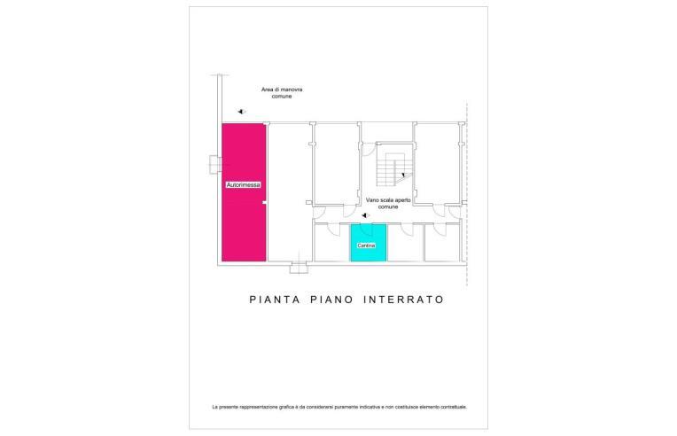 Foto 7 - Appartamento in Vendita da Privato - Cafasse (Torino)