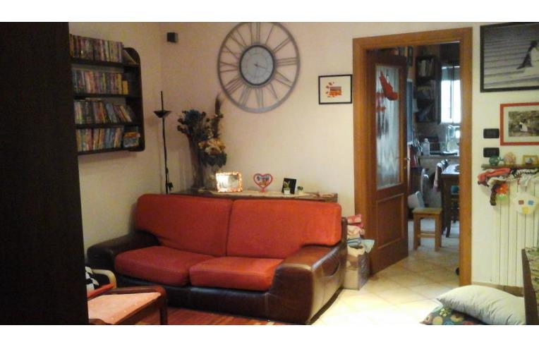 Foto 3 - Appartamento in Vendita da Privato - Cafasse (Torino)