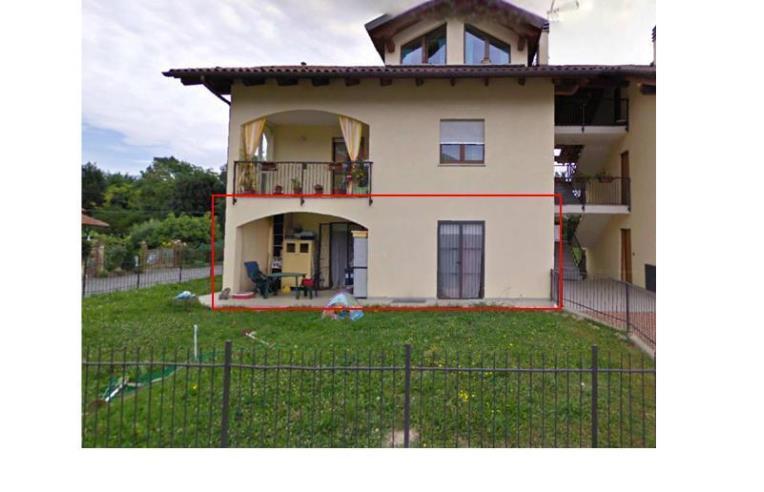 Foto 1 - Appartamento in Vendita da Privato - Cafasse (Torino)