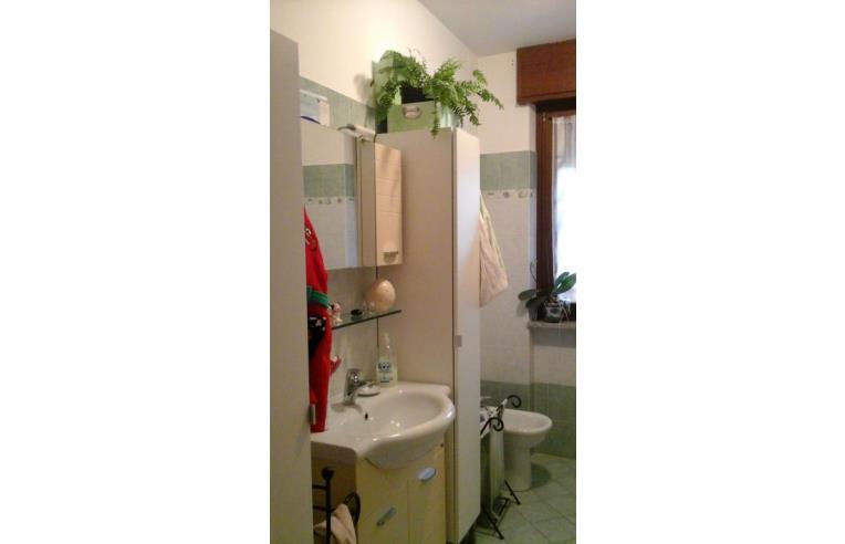 Foto 5 - Appartamento in Vendita da Privato - Cafasse (Torino)
