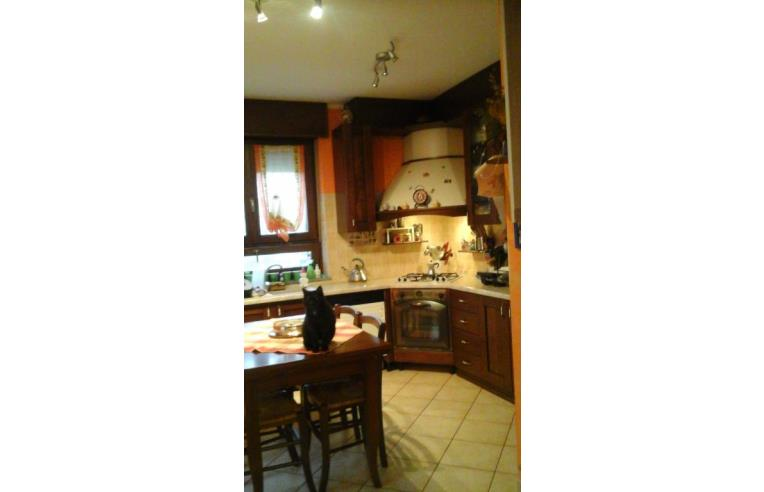 Foto 2 - Appartamento in Vendita da Privato - Cafasse (Torino)