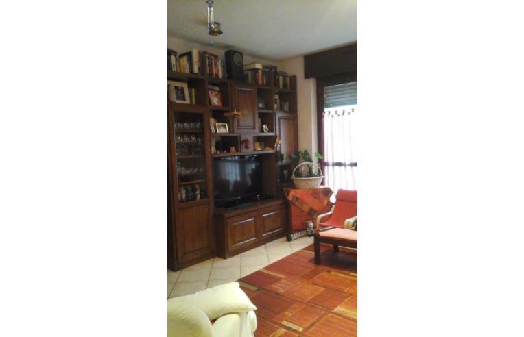Foto 4 - Appartamento in Vendita da Privato - Cafasse (Torino)