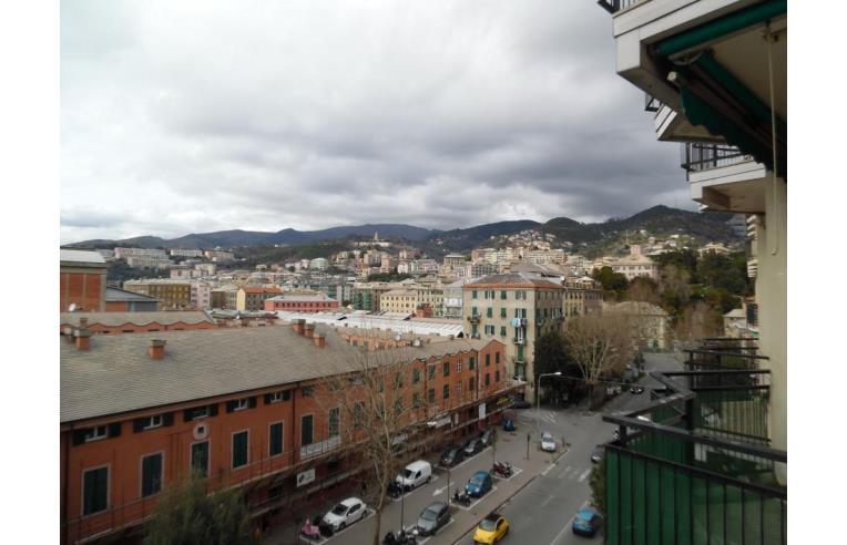 Foto 2 - Appartamento in Vendita da Privato - Genova, Zona Sestri Ponente