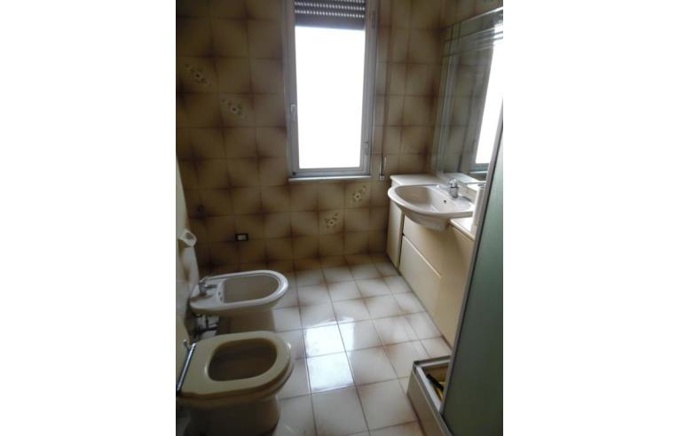 Foto 3 - Appartamento in Vendita da Privato - Genova, Zona Sestri Ponente