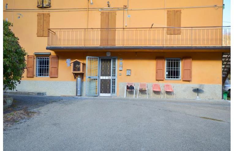 Foto 2 - Appartamento in Vendita da Privato - Gaggio Montano, Frazione Pietracolora