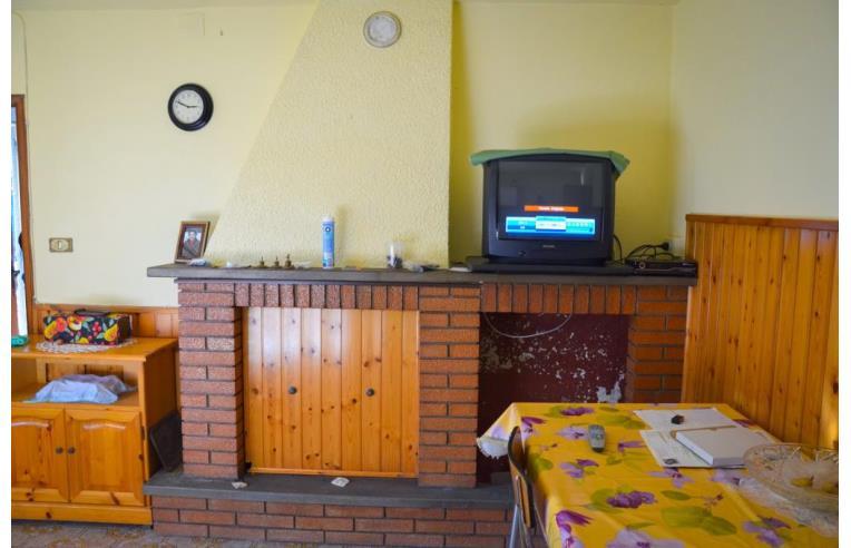 Foto 4 - Appartamento in Vendita da Privato - Gaggio Montano, Frazione Pietracolora