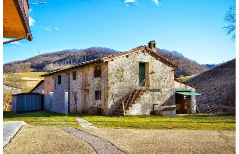 Foto 7 - Appartamento in Vendita da Privato - Gaggio Montano, Frazione Pietracolora
