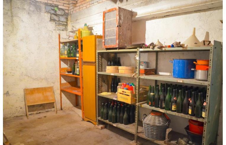 Foto 6 - Appartamento in Vendita da Privato - Gaggio Montano, Frazione Pietracolora
