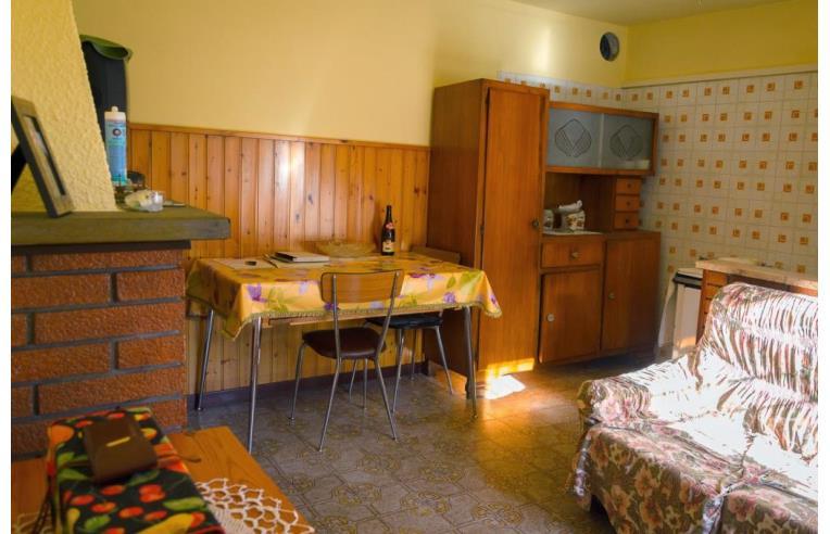 Foto 3 - Appartamento in Vendita da Privato - Gaggio Montano, Frazione Pietracolora