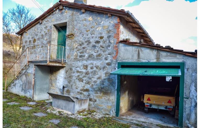 Foto 8 - Appartamento in Vendita da Privato - Gaggio Montano, Frazione Pietracolora