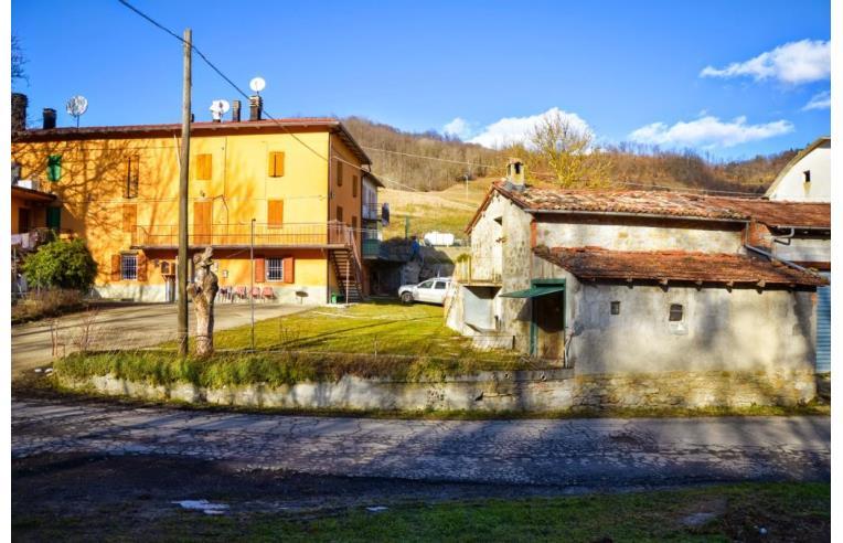 Foto 1 - Appartamento in Vendita da Privato - Gaggio Montano, Frazione Pietracolora